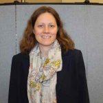 Susan Brownhill
